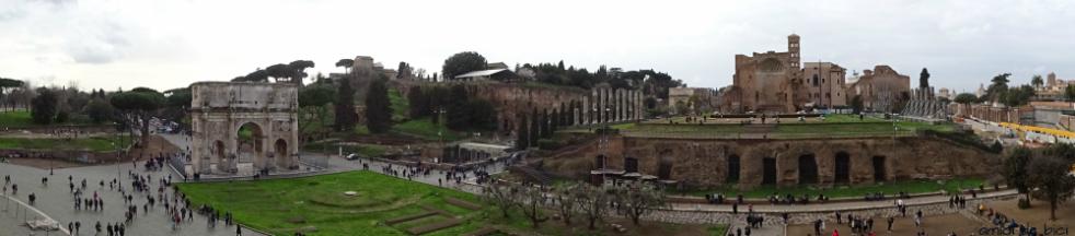 Roma Colloseum.png